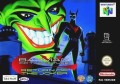 Batman of the Future : Return of the Joker d'occasion (Nintendo 64)
