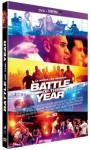 Battle of the Year d'occasion (DVD)
