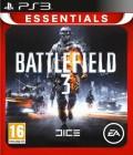 Battlefield 3 - Essentials d'occasion (Playstation 3)