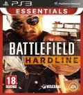 Battlefield Hardline Essentials d'occasion (Playstation 3)