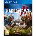 Blood Bowl II d'occasion (Playstation 4 )