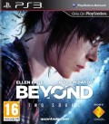 Beyond: Two Souls d'occasion (Playstation 3)