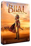 Bilal d'occasion (BluRay)