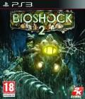 Bioshock 2 d'occasion (Playstation 3)