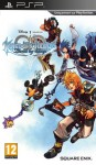 Kingdom Hearts : Birth by Sleep sous blister d'occasion sur Playstation Portable