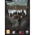 Black Mirror II d'occasion (Jeux PC)