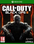 Call of Duty: Black Ops III d'occasion (Xbox One)