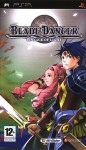 Blade Dancer: Lineage of Light  d'occasion (Playstation Portable)