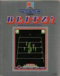 Blitz! en boîte d'occasion (Vectrex)