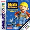 Bob le bricoleur d'occasion (Game Boy)