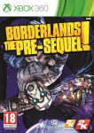 Borderlands: The Pre-Sequel ! d'occasion (Xbox 360)