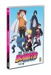 Boruto : Naruto - Le Film  d'occasion (DVD)