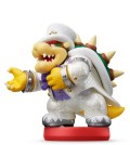 Amiibo Super Mario Odyssey - Bowser Mariage d'occasion sur Switch