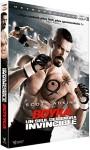 Un Seul Deviendra Invincible : Boyka d'occasion (DVD)
