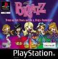 Bratz d'occasion (Playstation One)