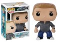 POP Fast & Furious - Brian O'Conner - 276 d'occasion (Figurine)