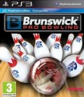 Brunswick : Pro bowling d'occasion sur Playstation 3