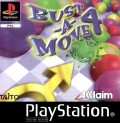 Bust a move 4 d'occasion sur Playstation One