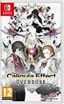 The Caligula Effect : Overdose d'occasion (Switch)