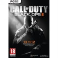 Call of Duty: Black Ops II d'occasion sur Jeux PC