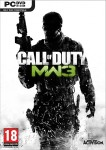 Call of Duty: Modern Warfare 3 d'occasion sur Jeux PC