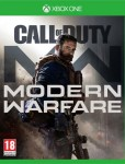 Call Of Duty Modern Warfare d'occasion (Xbox One)
