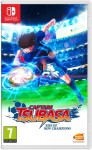 Captain Tsubasa : Rise of New Champions  d'occasion (Switch)