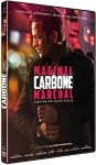Carbone d'occasion en DVD