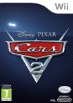 Cars 2 d'occasion (Wii)