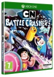 Cartoon Network : Battle Crashers (Import Anglais) d'occasion sur Xbox One