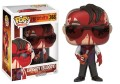 POP Preacher - Cassidy (Bloody) - 368 d'occasion (Figurine)