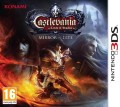 Castlevania: Lords of Shadow - Mirror of Fate d'occasion (3DS)