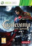 Castlevania : Lords of shadow d'occasion sur Xbox 360