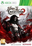 Castlevania: Lords of Shadow 2 d'occasion (Xbox 360)