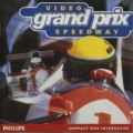 Video Grand Prix Speedway d'occasion (Philips CDI)