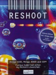 Reshoot  d'occasion (Amiga CD 32)