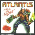 Atlantis - The Last Resort  d'occasion (Philips CDI)