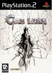 Chaos legion d'occasion (Playstation 2)