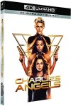 Charlie's Angels 4K d'occasion (BluRay)