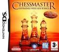 Chessmaster - Entraînez-vous aux Echecs d'occasion (DS)