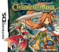 Children of Mana (import USA) d'occasion sur DS