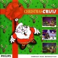 Christmas Crisis  d'occasion (Philips CDI)