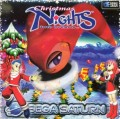 Christmas Nights : Into Dreams d'occasion sur Saturn