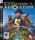 Civilization Revolutions : Sid Meier's d'occasion (Playstation 3)