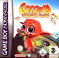 Cocoto Platform Jumper en boîte sous blister d'occasion (Game Boy Advance)