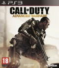 Call of Duty: Advanced Warfare d'occasion sur Playstation 3