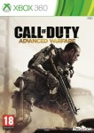 Call of Duty: Advanced Warfare d'occasion (Xbox 360)