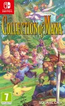 Collection of Mana  d'occasion (Switch)