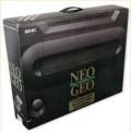Console Neo Geo AES Américaine (En Boite) d'occasion (Neo Geo)