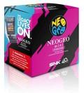 Console Neo Geo Mini en boîte d'occasion (Neo Geo)